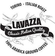 lavazza logo to live trace (1).jpg