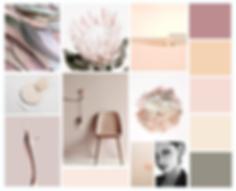 Beauty Shop_Moodboard_clean.png