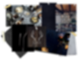 CHEESE_CASUAL_MOODBOARD%20copy_edited.pn