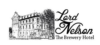 LORD NELSON LOGO (1).jpg
