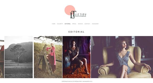LizTieuEditorialwebsitepage.png