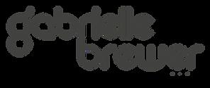 GB_Logo_Charcoal.png