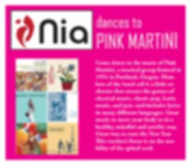 nia pink martini shoutout grapgic.jpg