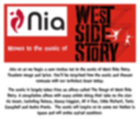 nia west side story shoutout grapgic.jpg