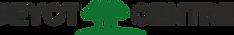 Eyot Logo.png