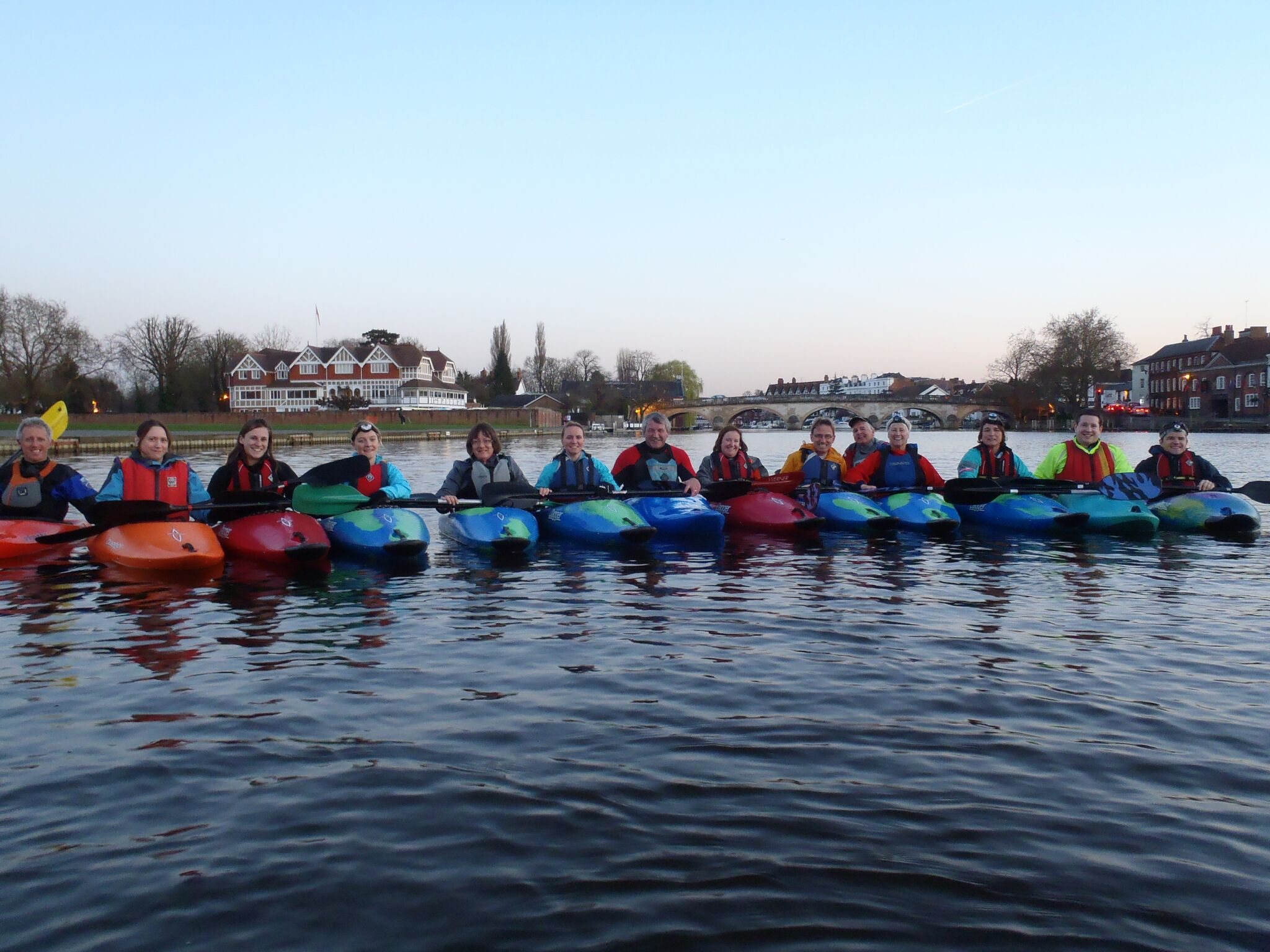 Henley Canoe Club Courses.jpeg