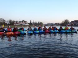 Henley Canoe Club Courses.jpeg