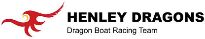 Henley Dragons Logo.jpg