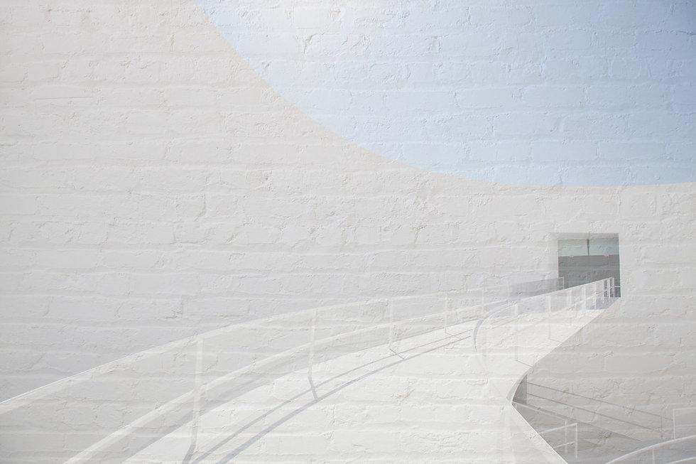 White%20Pathway_edited.jpg