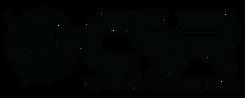 CSR_logo_01_col_bw.png