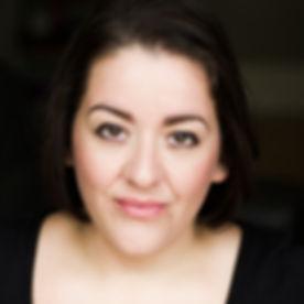 Emma Bispham