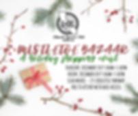 Copy of Mistletoe Bazaar (1).png