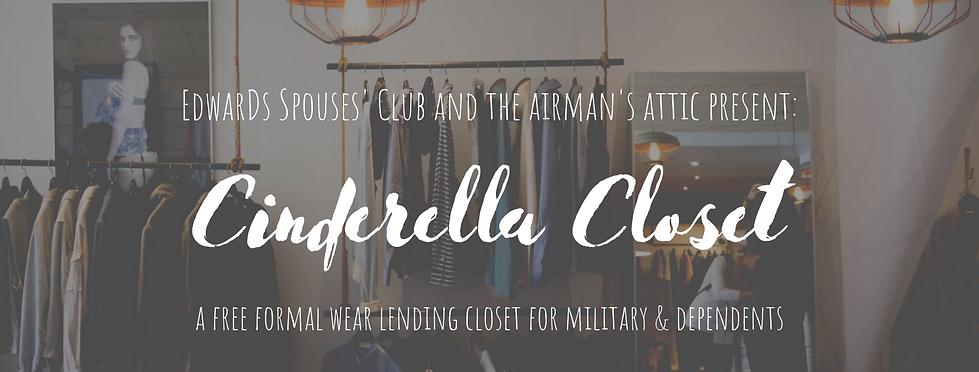 Cinderella Closet.png