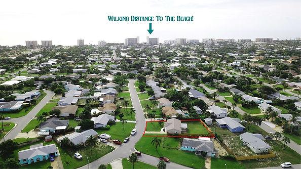 Walkiing Distance.jpg