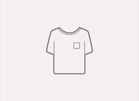 Camisetas Oficiais #Esl