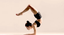 Tipps für ein Leben in Balance
