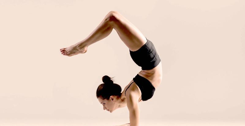 Ayurveda and Yoga: The Sister Sciences