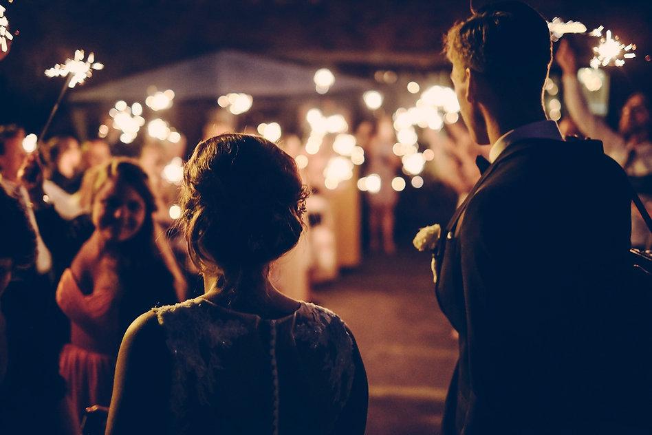 Abiti da Sposa Domina Couture