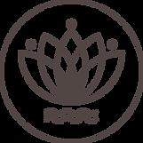 Logo Fauméa Paddle Yoga