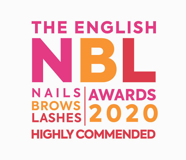 Highly Comm Logo - ENBLA 2020-01.jpg