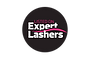 Listed on Expert Lashers Logo.png