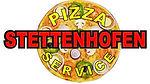 pizzaservice.jpg