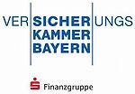 logo bay.vers.kammer.jpg