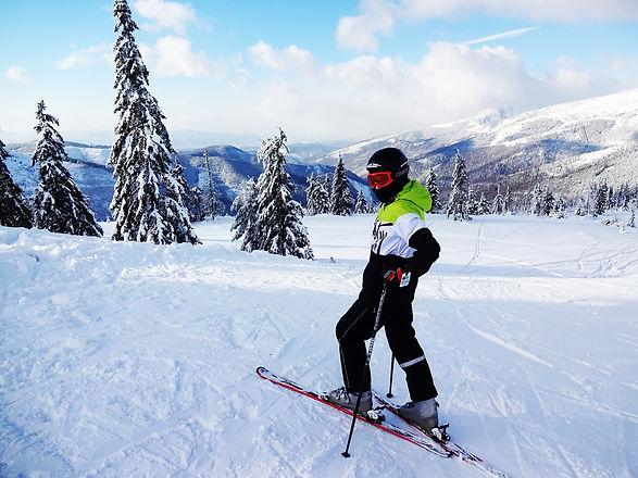 alpine-skier-1631805_1920.jpg