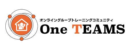 OneTEAMSオンラインコミュニティーロゴ.001.jpeg