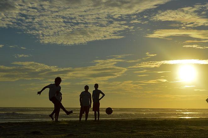 football-478321_1920.jpg