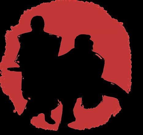 sumo-wrestling-152635_1280.png