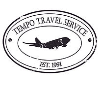 Tempo Travel Service, Inc (414) 774-1080