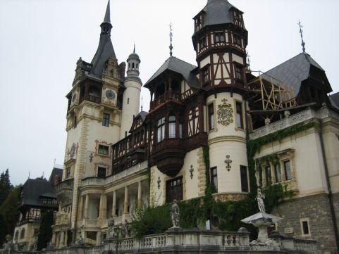 ROMANAIA / REPUBLIC OF MOLDOVA