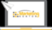 Newsletter-mit Logo-Marketing-Kontor.png