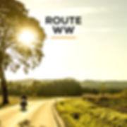 Route-WW-Germania-Wissen.jpg