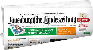 Lauenburgische-Landeszeitung-Mediahafen-