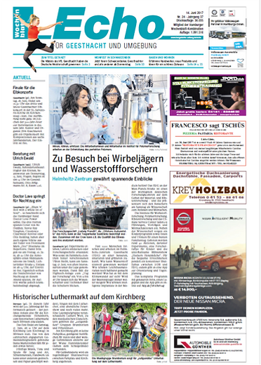 ECHO-WOCHENBLATT-MEDIAHAFEN-HAMBURG