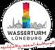 Wasserturm_Lueneburg_Logo.png