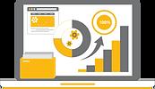 Strategie-Marketing-Kontor.png
