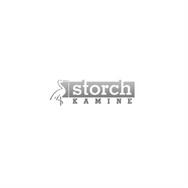 STORCH-Logo-Quadrat.png