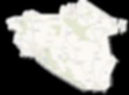 das-verbreitungsgebiet-des-echo-wochenbl