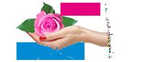 Merci-Pflegeteam-logo.png