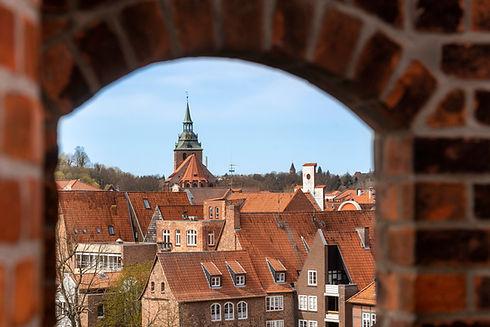 Wasserturm_Lueneburg-Fenster.jpg