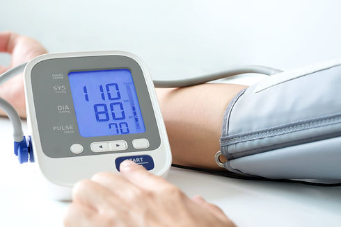 Blutdruckmessgeraete_Sanitaetshaus_Stasz