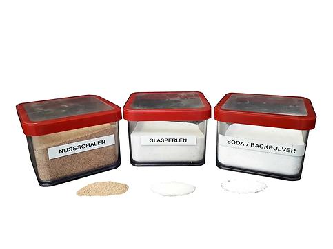 Abrasivmittel-Deckert_Anlagenbau.webp