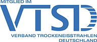VTSD-Logo-Deckert_Anlagenbau.webp