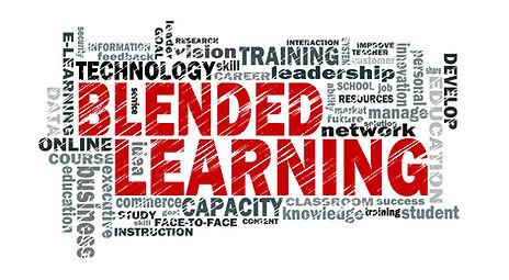 blended_Learning_Wir_gewinnt.jpg