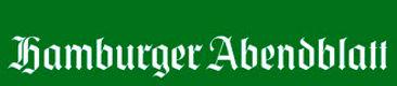 Hamburger-Abendblatt-Logo.jpg