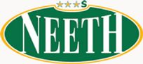 Logo_Flair_Hotel_Neeth.png