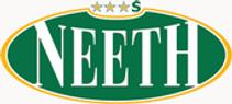 Logo_Flair_Hotel_Neeth.png